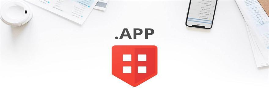 APP的功能分类及打包与发布的分类方式 APP开发价格 第2张