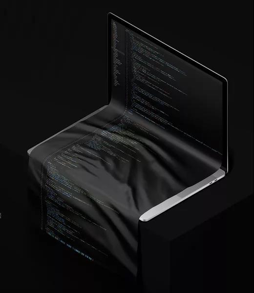 顺立金×乔诺丨数字化多渠道营销,在线教育系统解决方案 教育APP开发 第5张