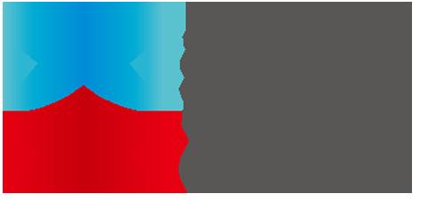 顺立金×乔诺丨数字化多渠道营销,在线教育系统解决方案 教育APP开发 第3张